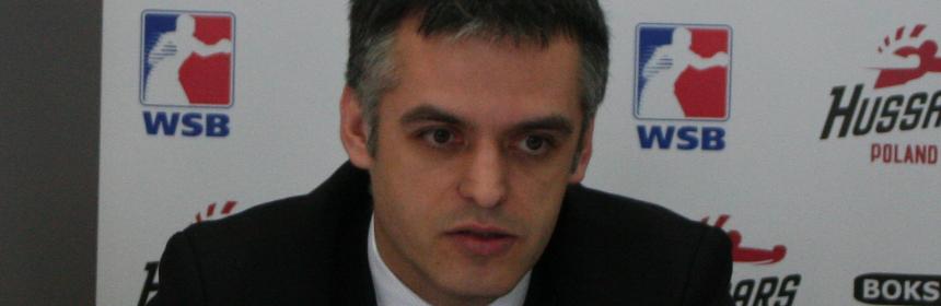 Kolkowski Jarosla 01
