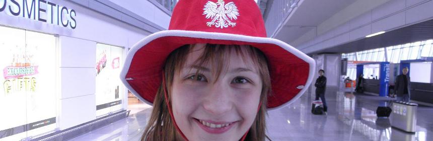 Solecka Hanna 02