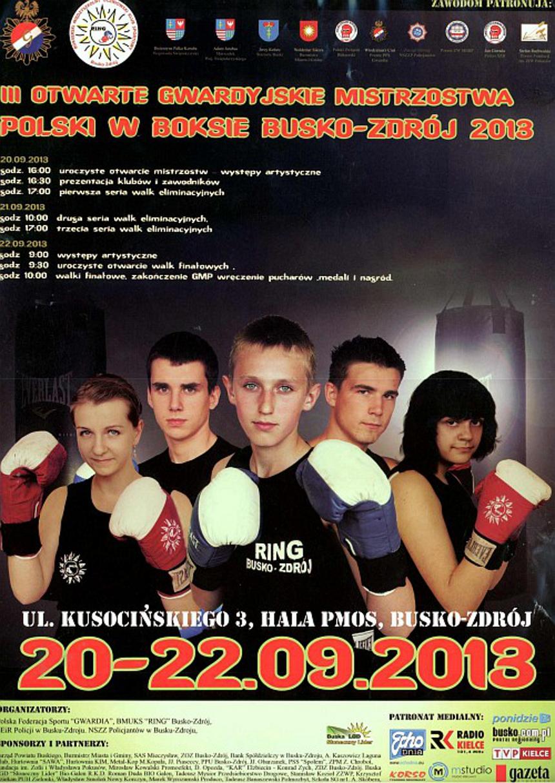 boks_2013
