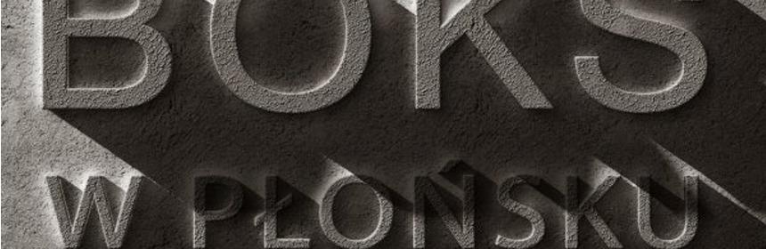 plonsk 1