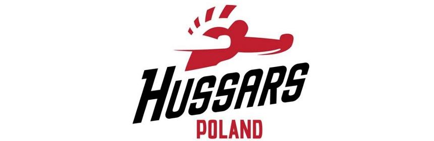Poland-Hussars