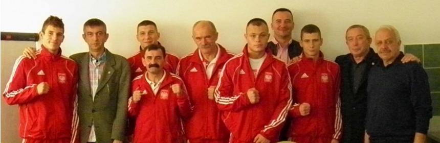 kadra_kazachstan