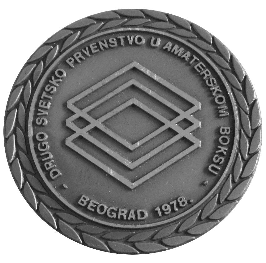 medal78