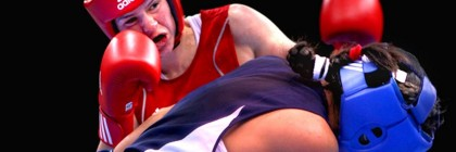 womanboxing01