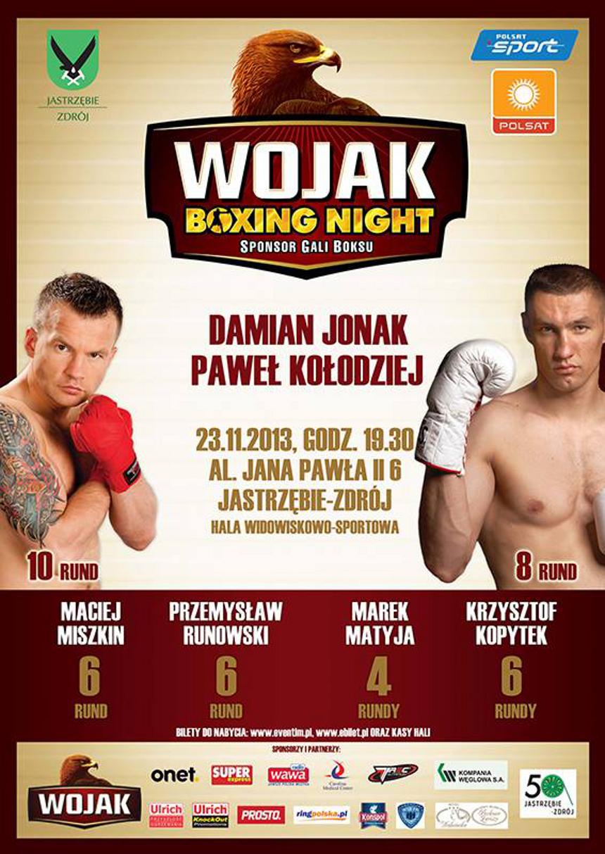 Jonak_Jastrzebie