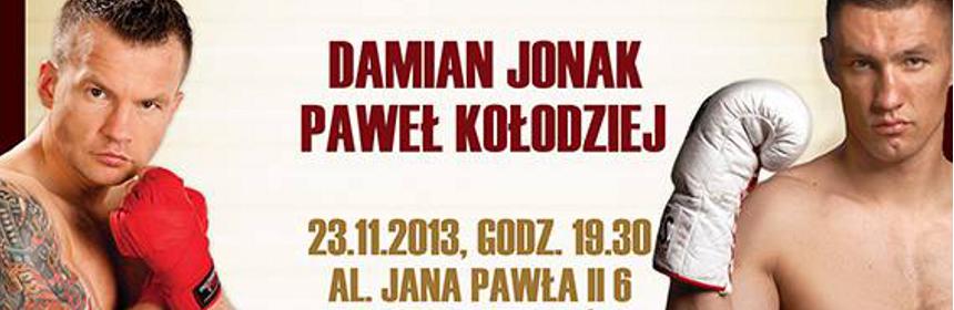 jonak_jastrzebie_news
