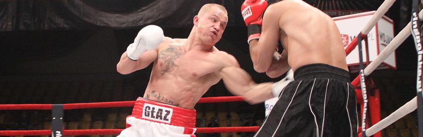 glazewski