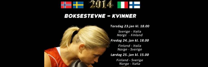 2014-Oslo-Boxing-Cup-Def