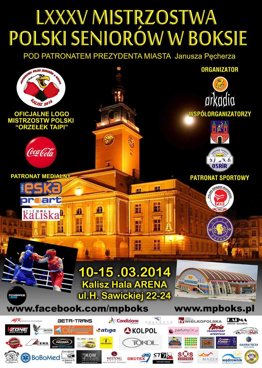 2014-02-15.mp.boks