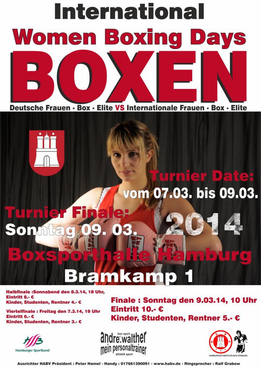 hamburg_boxen
