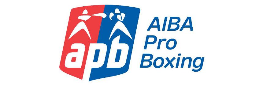 aiba-pro-boxing-logo