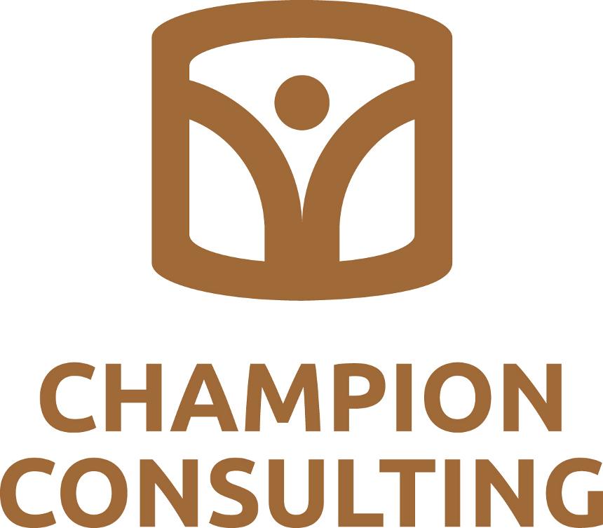 champion_consulting_logo_RGB