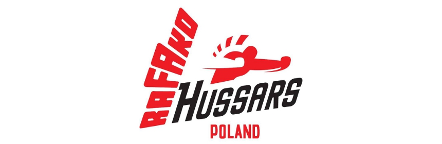 hussars_new_logo
