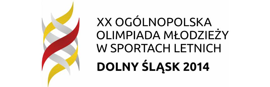 oom2014