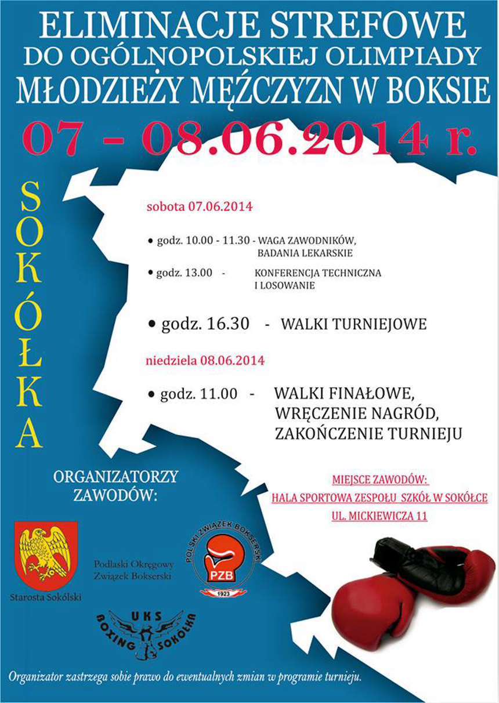 sokolka_oom