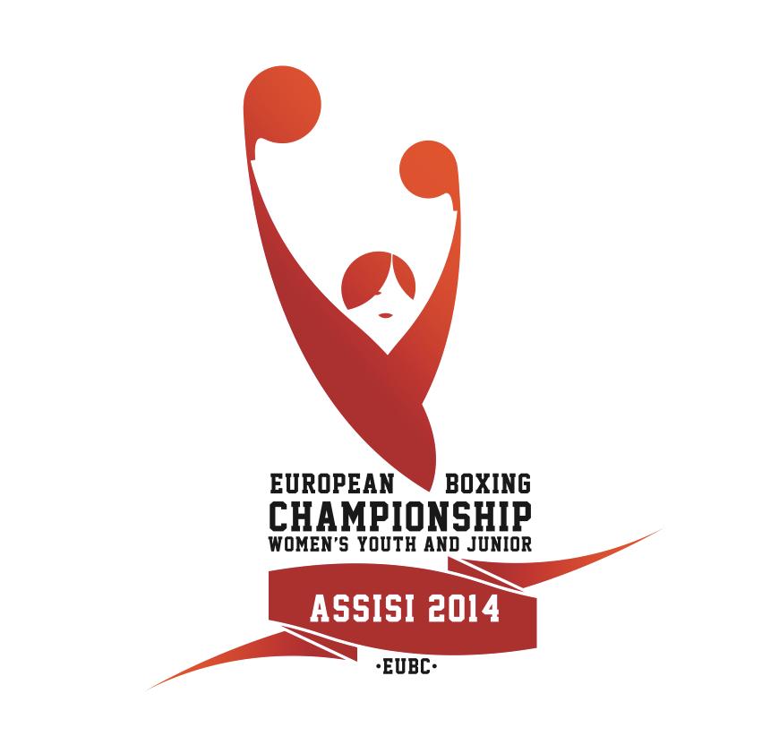 logo_assisi