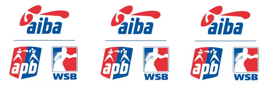 AIBA-APB-WSB