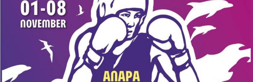 ANAPA14_mini