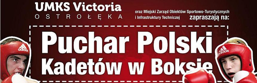 PPK2014