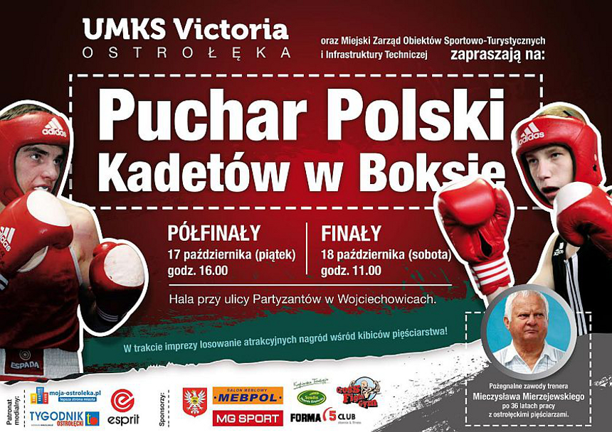 Puchar_Polski_Ostroleka_2014_plakat