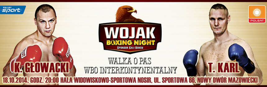 billboard_wojak_boxing_NIGHT