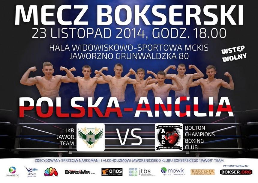 2014-boks-kromka