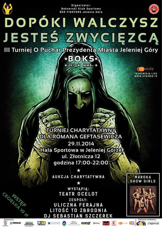 jelenia2014