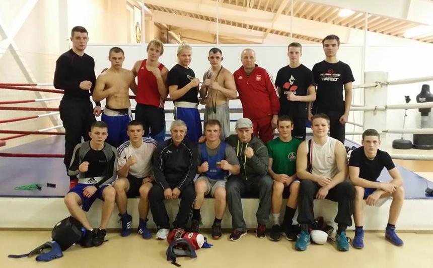 litwa_obóz