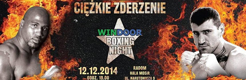 windoor_radom