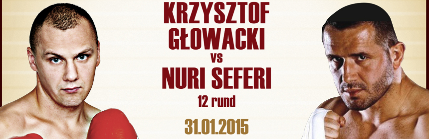glowacki_seferi_mini