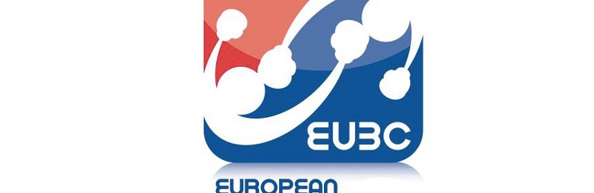 14-EUBC-Logo