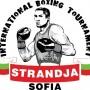 Strandja_15