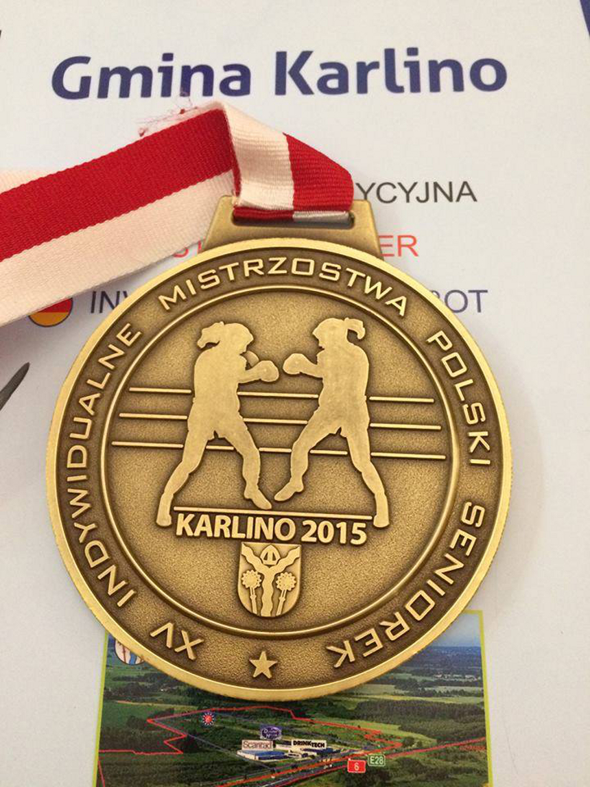 medal_karlino15