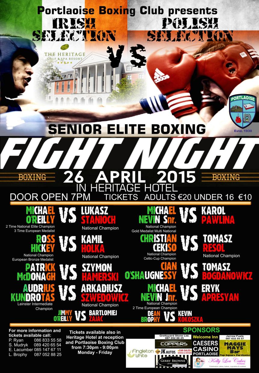 portlaoise-boxing-night-ready-2