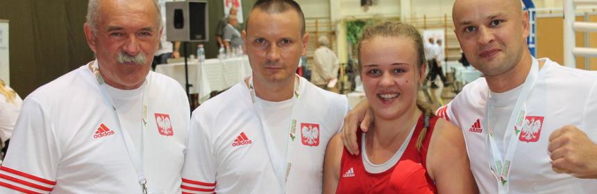 keszthely_blog1