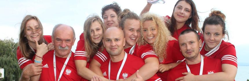 medalistki_keszthely
