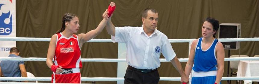 semifinal_keszthely
