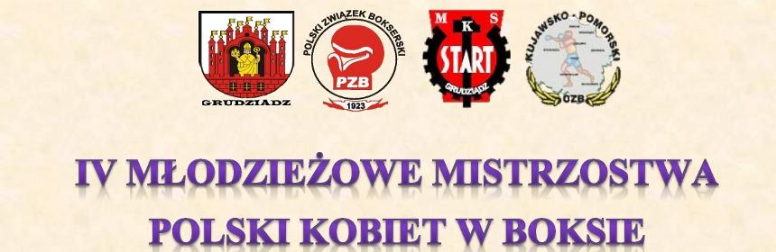 mmpkb15