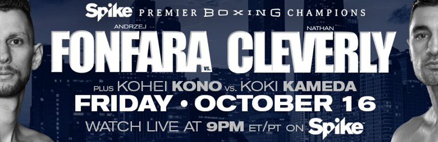 Fonfara-vs-Cleverly1