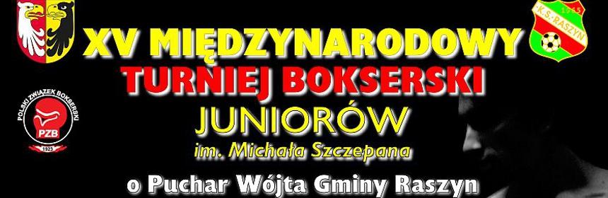 MTB_Szczepana mini