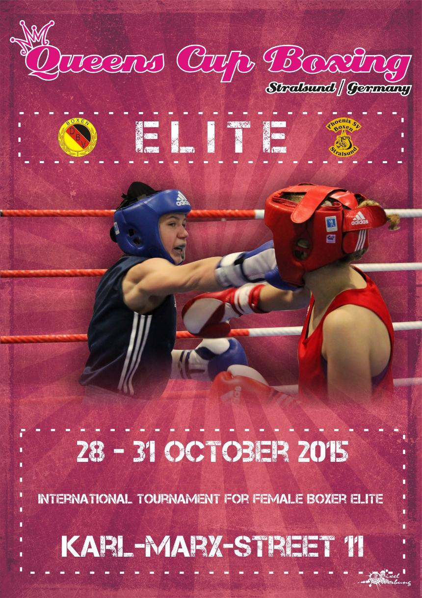 Queens Cup Elite_0