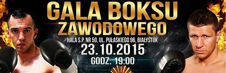 gala_boxingprod11