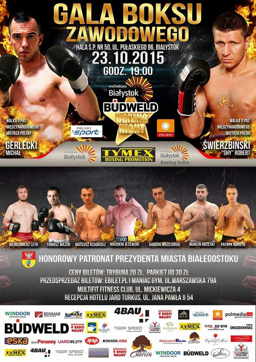 gala_boxingprod15