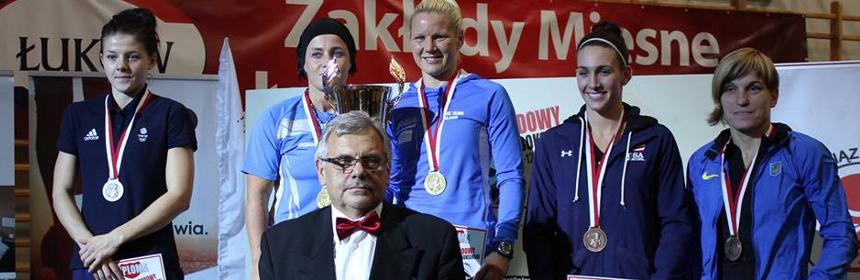 mira_podium