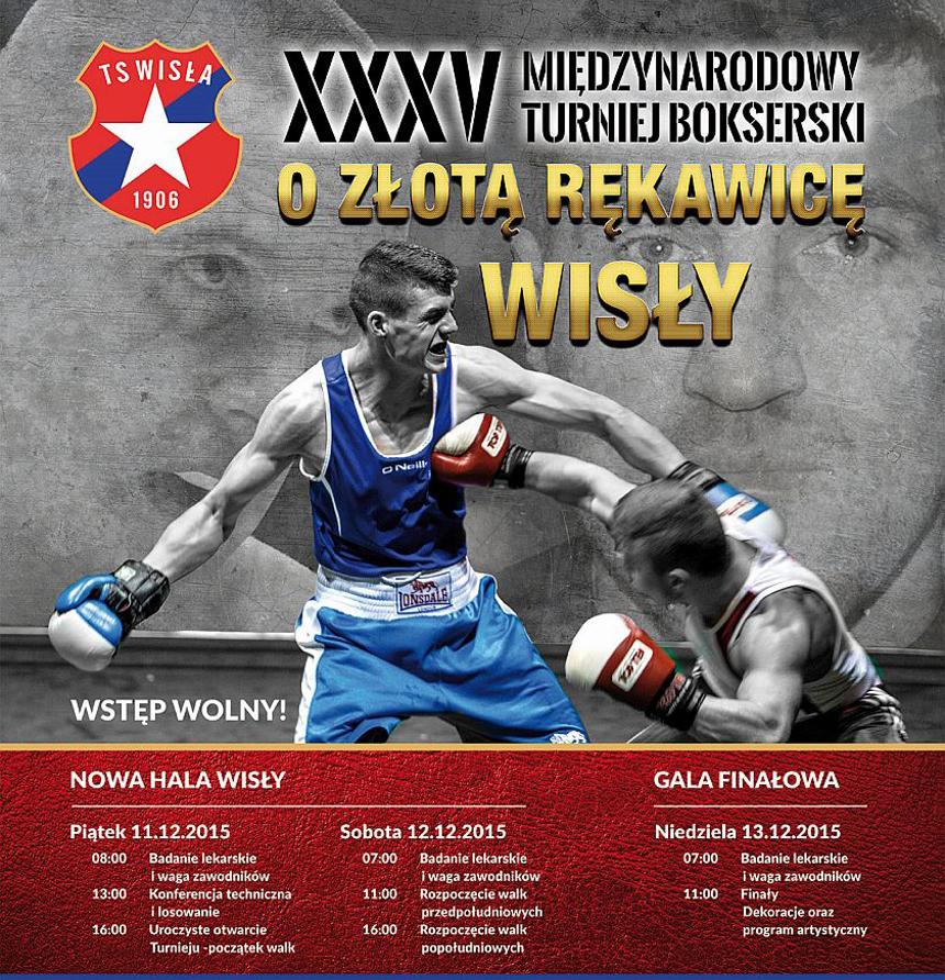 XXXV_MTB_Krakow_2015_plakat