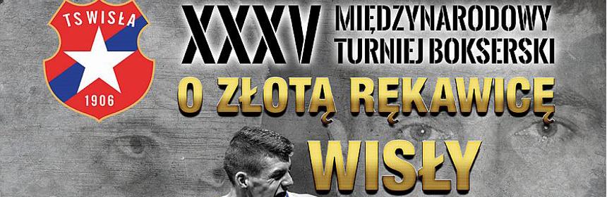 XXXV_MTB_Krakow_2015_plakatmini