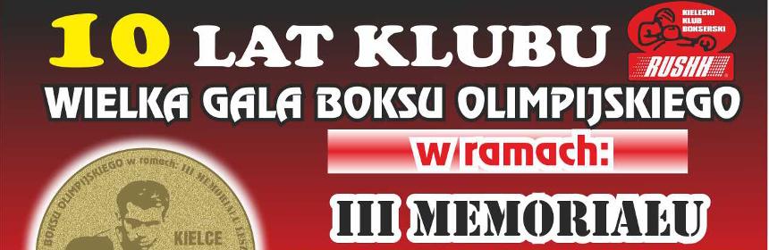 plakat_boks_mniejszy