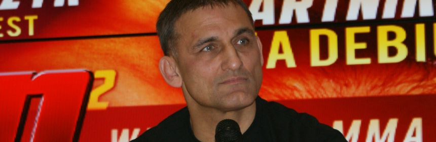 bartnik_2015