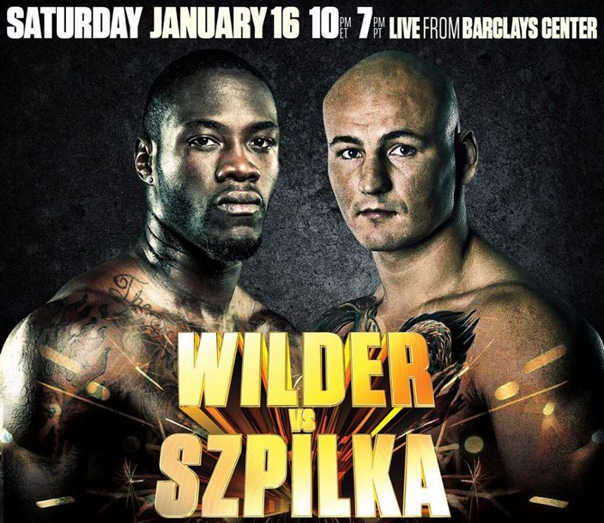 wilder_szpilka_big