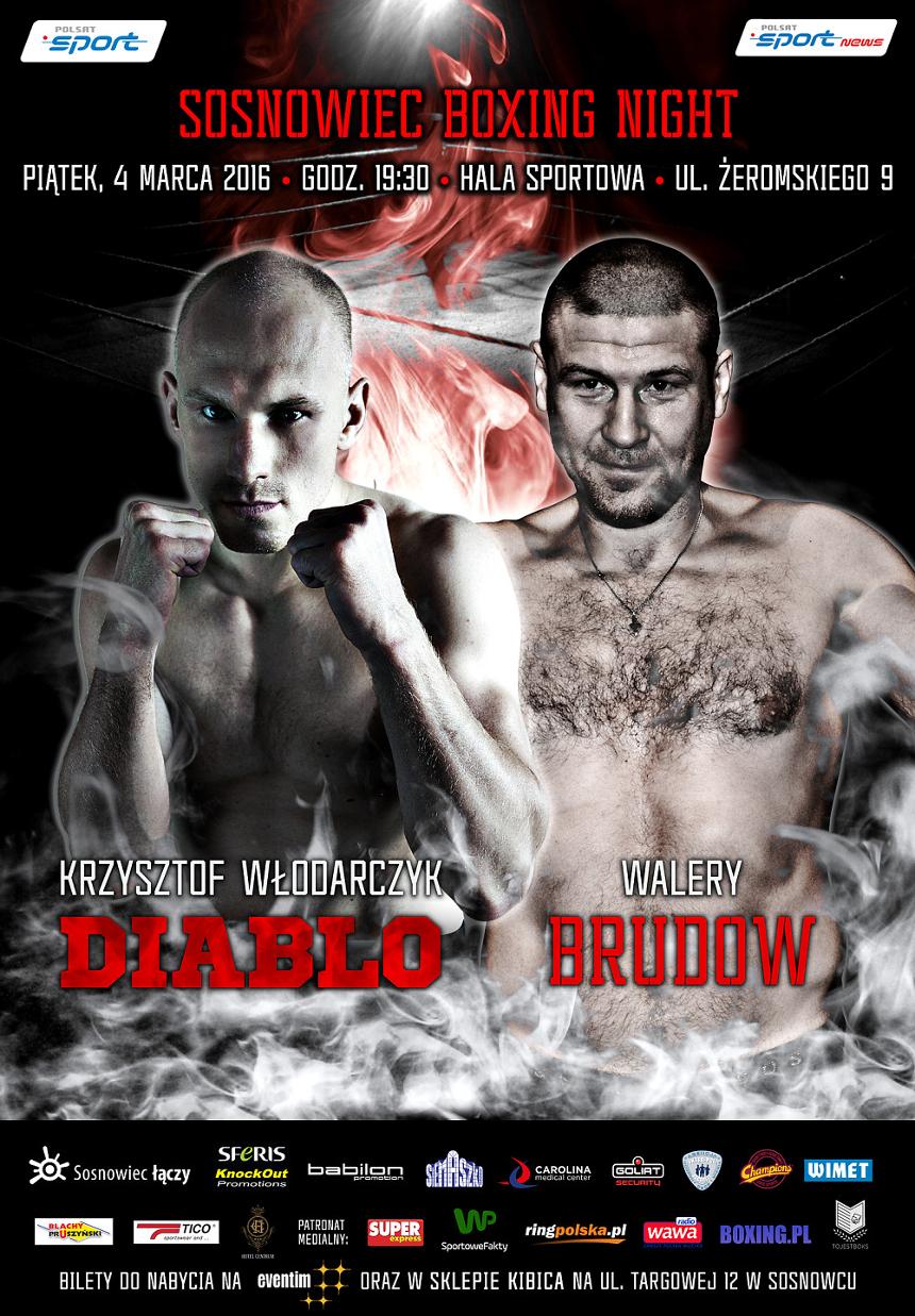 diablo_brudov16